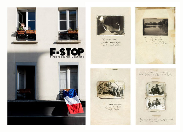 fstop issue 74 small