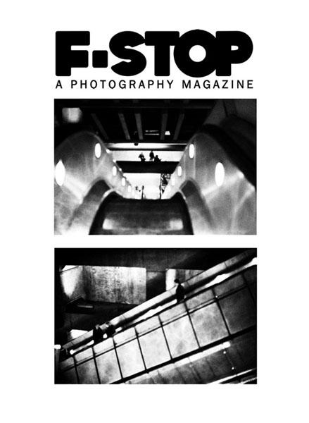 FStop Mag