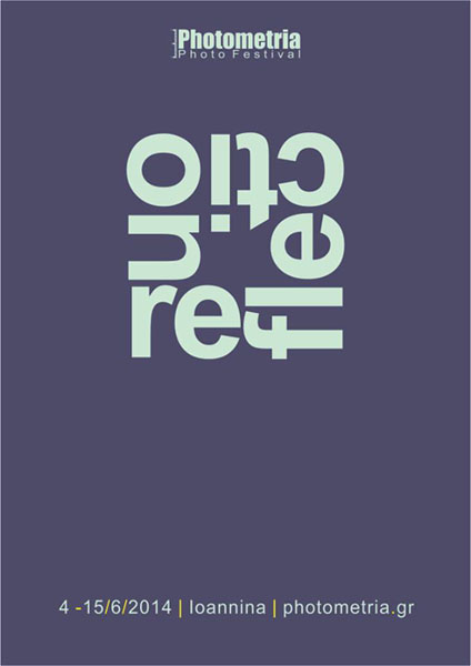 Article text