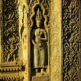 Cambodian Beauty
