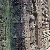 Cambodian Perspective