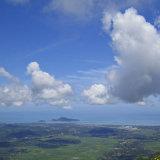 Langkawi Sky