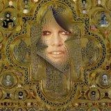 BB Klimt