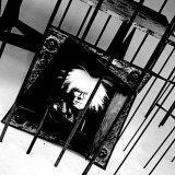 Pop Art Prison