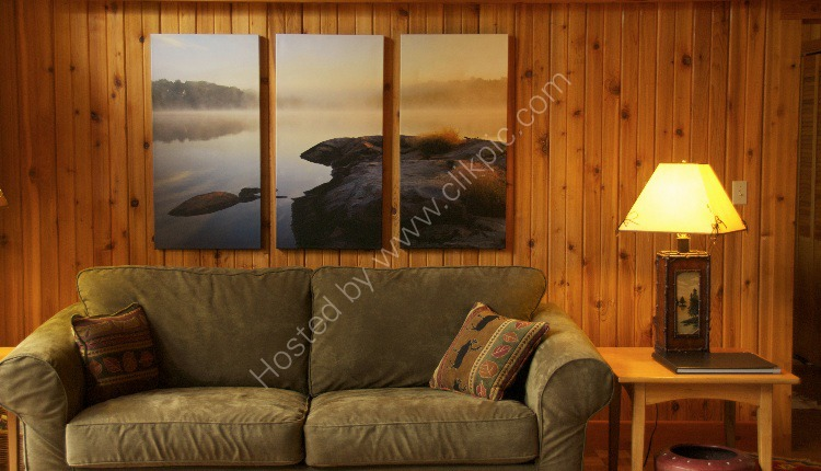 Images for Home or Cottage
