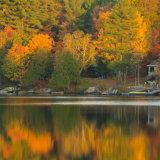 McKellar Lake