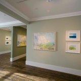 new paintings- UpDown Gallery