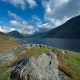 Wastwater.