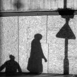 Shadow Play.