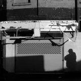 Cleveland Street, Wolverhampton.