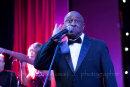 Louis Armstrong  aka  Shenton Dixon