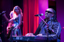 Stevie Wonder  aka  Shenton Dixon
