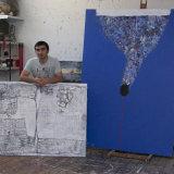 adil yusif artist