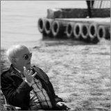 eldar guliyev film director