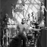 fuad salayev sculptor