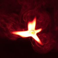 Sparklers-12