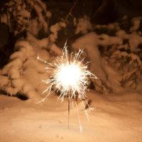Sparklers-7