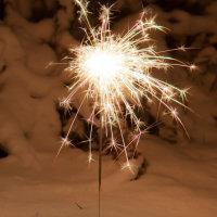 sparklers-1-2