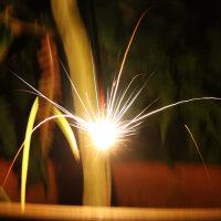 sparklers-1-4