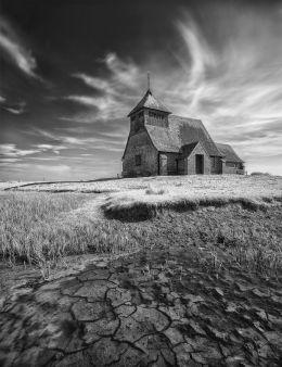 thomas a becket church
