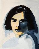 'Beatrice Wood' 2015