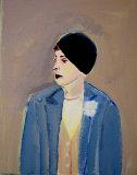 'Margaret Anderson' 2015