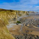 Traeth beach