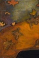 The Antiquarian (detail)