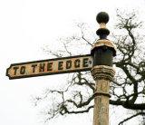Alderley Edge