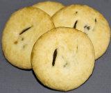 Chorley Cakes
