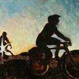 'Heading Home'