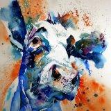 La Vache II