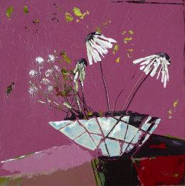 Gallery 2 - Still Life