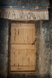 Monastery Detail 1
