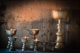 Monastery Details 2