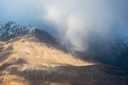 Ladakh Landscape 2