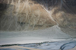 Ladakh Landscape 4