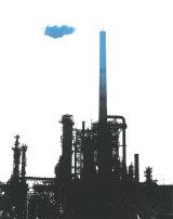 Refinery cloud