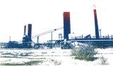 Dorman Steelworks, Teeside