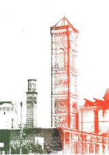 Tower Works Leeds