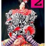 N2 Arts & Entertainment Supplement