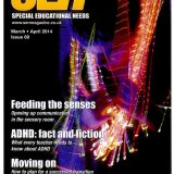 SEN Magazine