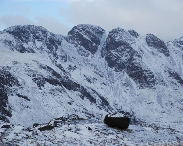 2008 Crinkle Crags