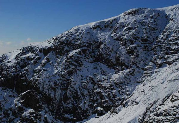 2010 Red Screes