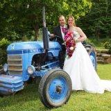 It's tractor love