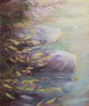 ON RESERVE; River Side, oil