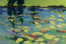 SOLD - Widepond