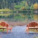 Summit Lake Lodge - Moose Pass