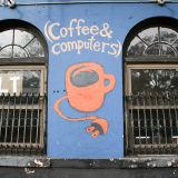 Coffee & Computers