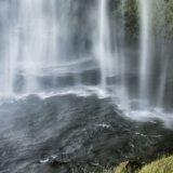 Seljalandsfoss Waterfalls- Iceland